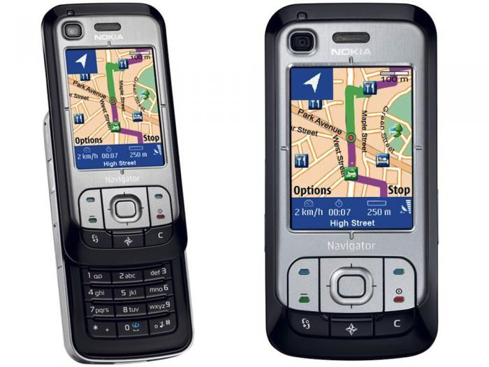 nokia 2007 strategy Apple was the first phone to use the strategy of umbrella branding using iphone  as  let's look at what apple had in 2007 and what nokia had to offer in 2008.