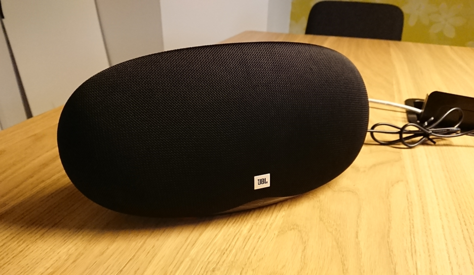 Test  JBL Playlist  8cd7f32aa5d31